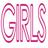 NAVER_GirlsNews
