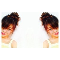 Lee-Anne Lew | Social Profile