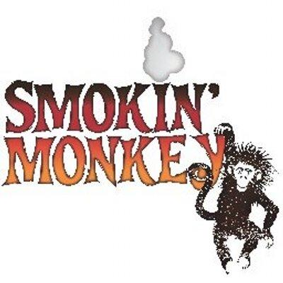 Smokin' Monkey | Social Profile