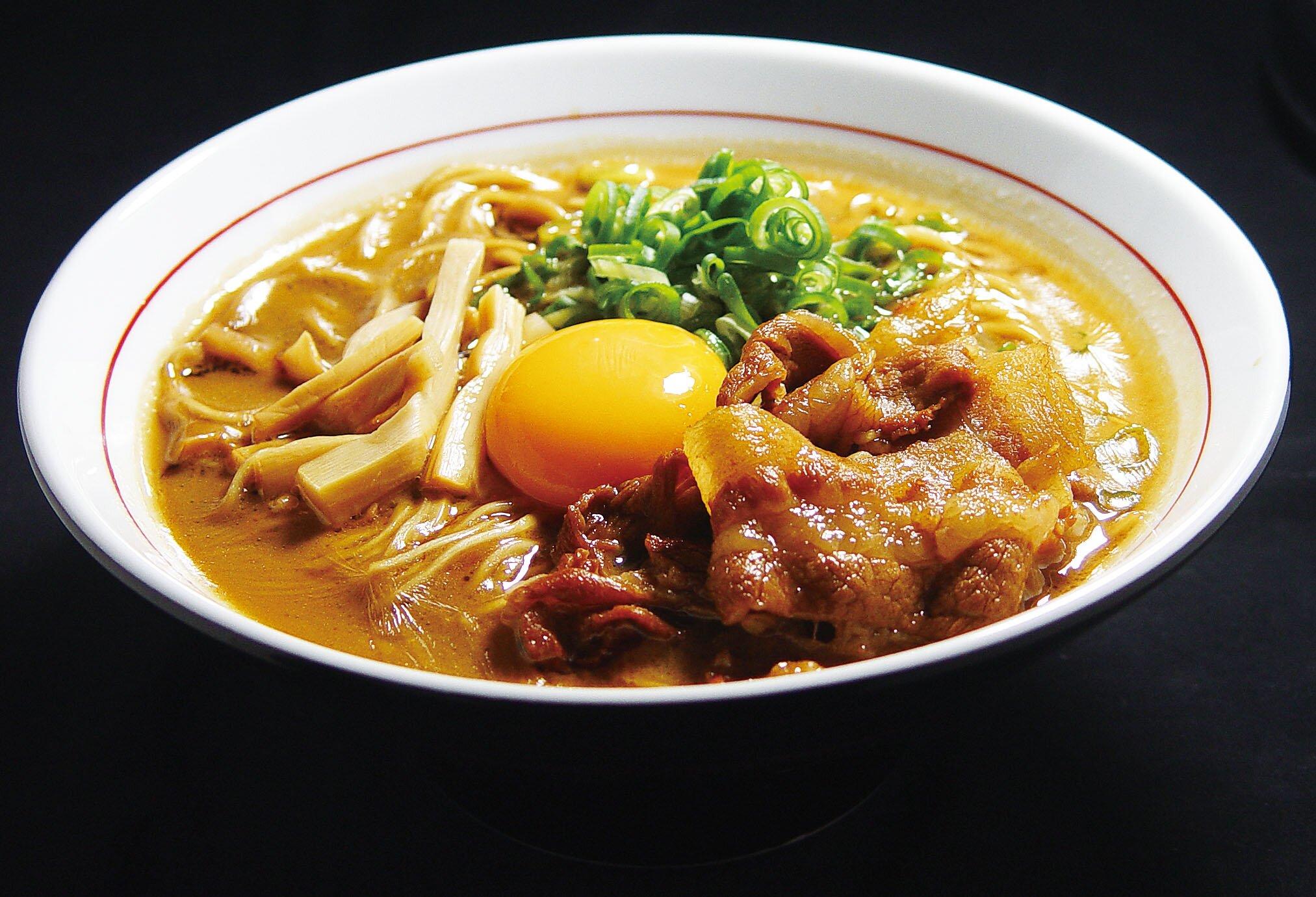 徳島ラーメンの画像 p1_36