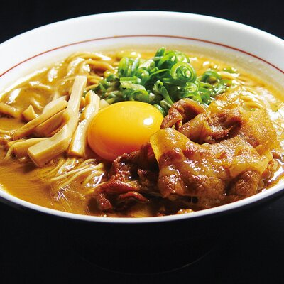 徳島ラーメンの画像 p1_11