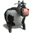 The profile image of akasakashinnji