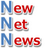 new_netnews