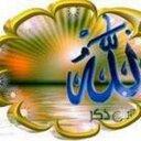 نواف التميمي .-+ (@009633254) Twitter