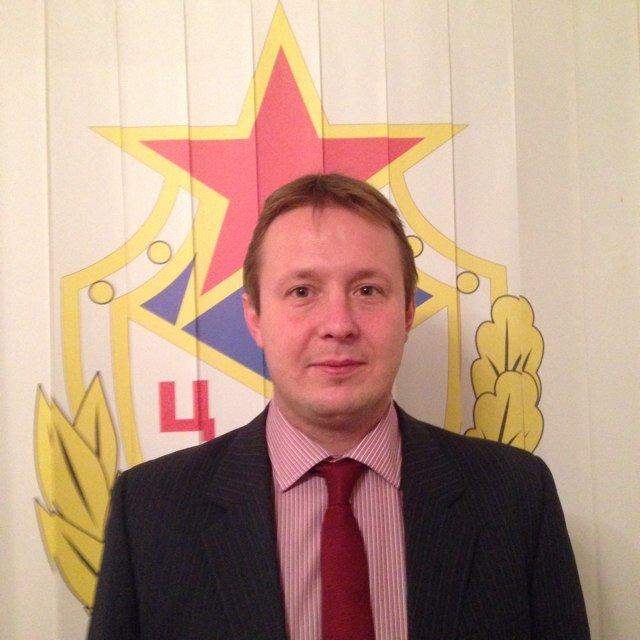 Timko Anton