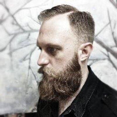 Tim Humble | Social Profile