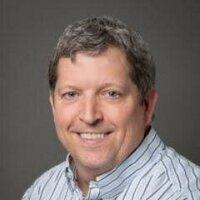Brian Noyes | Social Profile