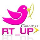 #FF #Rt_Up ❤رت_آب