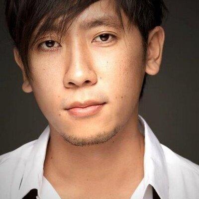 Daisuke Tsuda  | Social Profile