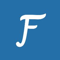Fetchnotes | Social Profile