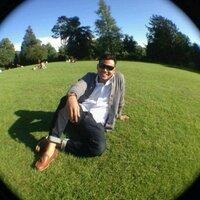 udinazmi | Social Profile