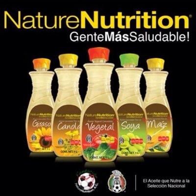 NatureNutrition®