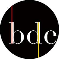 bde | Social Profile