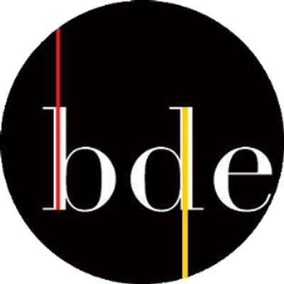 bde   Social Profile
