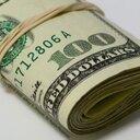 Generate Money