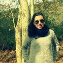 Miriam Lopez (@0096Mimi) Twitter