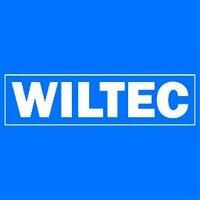 WiltecBV