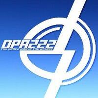 OPA | Social Profile