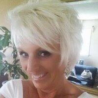 Fiona Villate | Social Profile