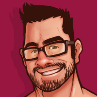 Humberto Martínez | Social Profile