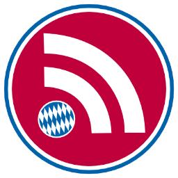 FC Bayern News  Twitter Hesabı Profil Fotoğrafı