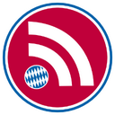 Photo of fcbayern_news's Twitter profile avatar