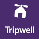 Tripwell