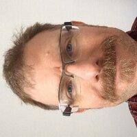 Jason Gollan | Social Profile