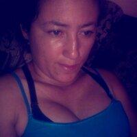♥befany leon ♥ | Social Profile