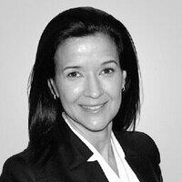 Priscilla Araujo | Social Profile