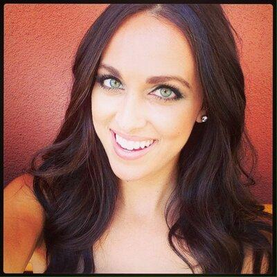 Ivana Paige Steelman | Social Profile
