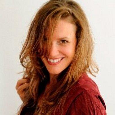Sarah Christine   Social Profile