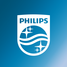Philips Nordic  Twitter Hesabı Profil Fotoğrafı