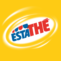 Estathé  Twitter Hesabı Profil Fotoğrafı