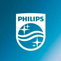 Philips Turkiye