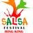 @hksalsafestival