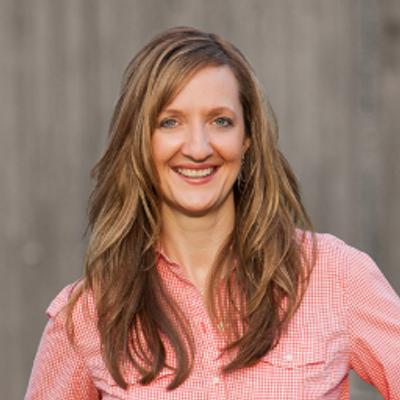 Brenda Score | Social Profile