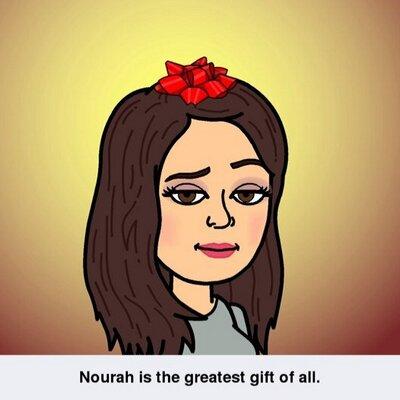 Nourah | Social Profile