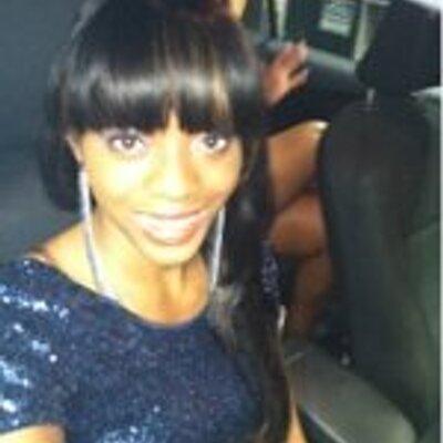 Nay Davis | Social Profile