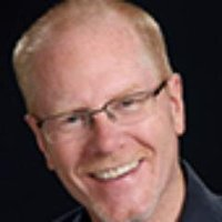 Chris Barry | Social Profile