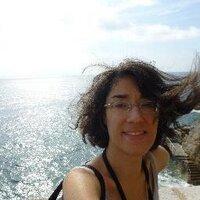 Aurélie | Social Profile