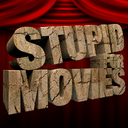 Stupid For Movies (@StupidForMovies) Twitter