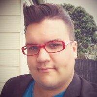 Lewis Bostock | Social Profile