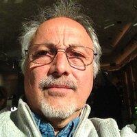 Augusto Preta | Social Profile