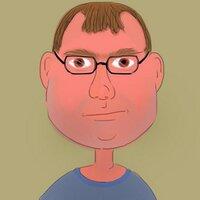 Brykins | Social Profile