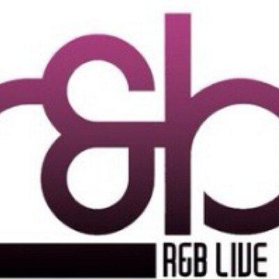 R&B Live Texas | Social Profile