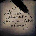 Maria Del Carmen (@017_CARMEN) Twitter