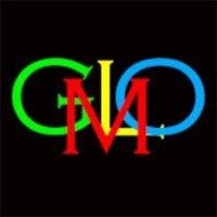 gaymen_online