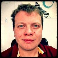 Sergey Bulaev | Social Profile