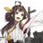 The profile image of bunka_kongou
